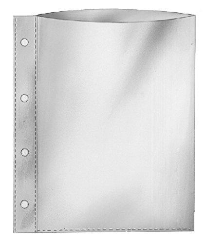reif-a4-prospekthllen-18340-extra-gro-fr-bis-zu-80-blatt-papier-0160-mm-inh-100-hllen