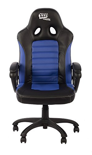 1337 Industries GC607/NB – Silla Gaming