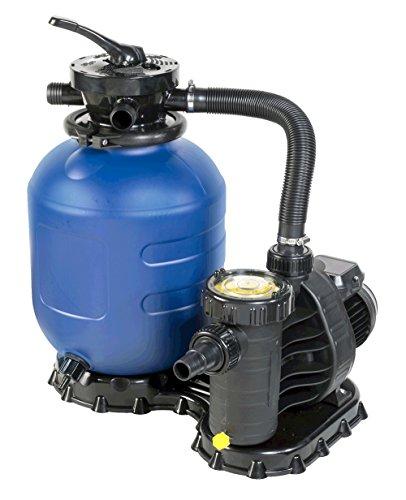 aqua-technix-2673001000-aq-filteranlage