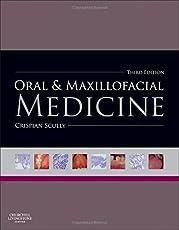 Oral and Maxillofacial Medicine: The Basis of Diagnosis and Treatment