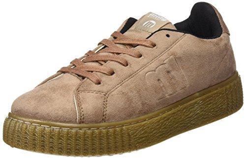 MTNG-Pico-Zapatillas-para-Mujer