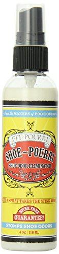 poopourri-aerosol-del-eliminador-del-olor-del-zapato-de-pourri-del-zapato-4-oz