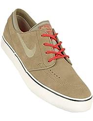 Sb Stefan Janoski Max Nike Hommes Mod. 631303-411 Mis. 40