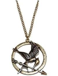 MANGO-Juegos del Hambre,The Hunger Games,diseño de sinsajo