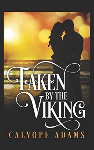 Taken By The Viking