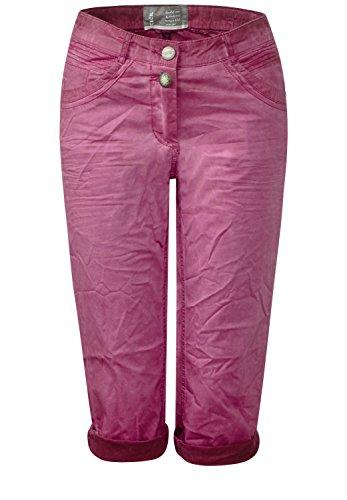 CECIL Damen Capri Style Hose Victoria 19