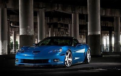 sticker-autoadesivo-per-auto-corvette-c6-zr1-a224-chevrolet-39x22cm