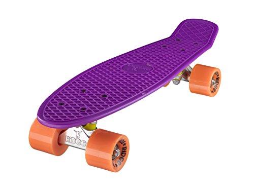 ridge-skateboards-mini-cruiser-skateboard-viola-arancione-22
