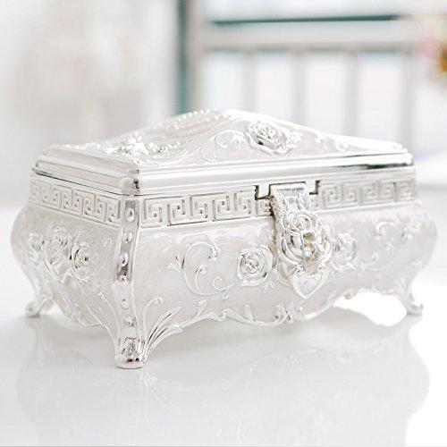 lxazkx-con-la-principessa-metallico-scatola-lega-orologi-continental-confezione-regalo-gioielli-anel