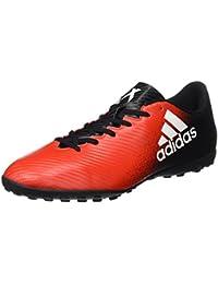 adidas Herren X 16.4 Tf Fußballschuhe