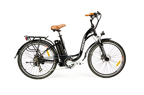moma-bikes-26-ebike-schwarz-one-size-2