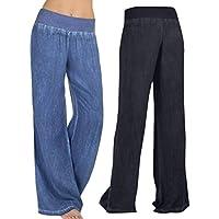 6f1a74fadfbd Amazon.it  3XL - Pantaloni   Abbigliamento protettivo  Auto e Moto