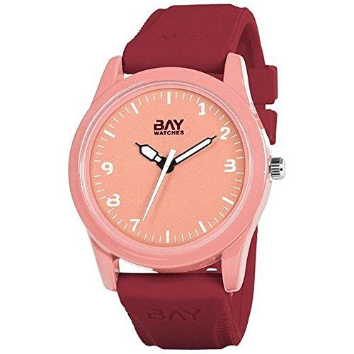 couleur-bay-watch-jaipur-londres-bracelet-interchangeable-ab1804-modele-jaipur-vs-londres