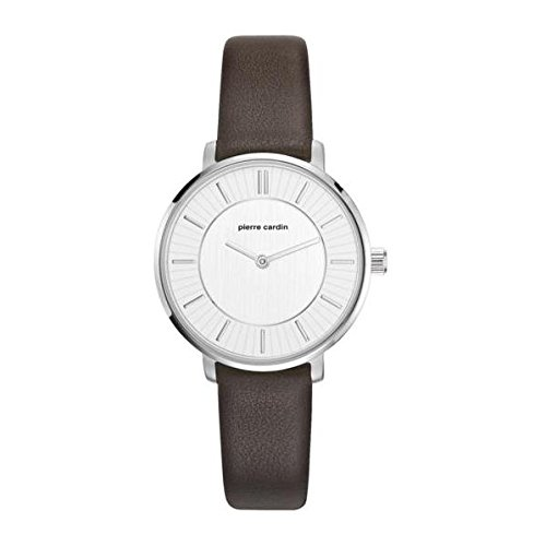 Reloj Pierre Cardin para Unisex PC107872F01