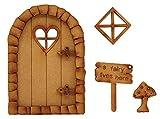 Ver detalles de artículo de decoración de hadas