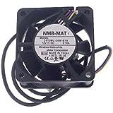 GENUINE COOLER FOR NEC PX-50XR6G TV MODEL PN#2410ML-04B