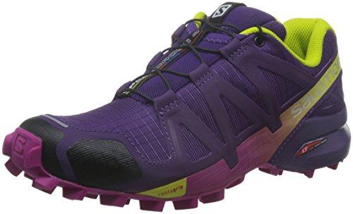 salomon-speedcross-4-womens-scarpe-da-trail-corsa-aw16-39