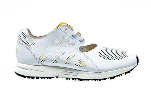 adidas-baskets-basses-homme-eqt-racing-lux-w-blanc-pour-homme-40-2-3