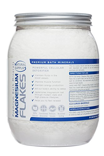 Magnesium-Flakes-12kg-Premium-Bath-Salts-Relaxing-Therapy-Magnesium-Chloride-Hexahydrate-Resealable