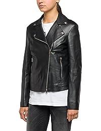 Replay Coats Jackets Jackets uk co amp; Amazon Clothing qSzHpRp