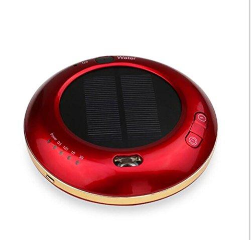luftreiniger-und-ionisator-kann-die-feuchtigkeit-das-auto-zu-hause-oder-im-buro-erhohen-red
