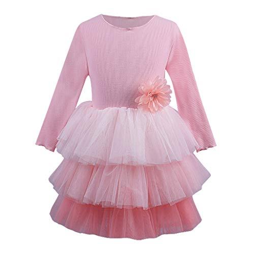 Märchen Outfits Für Kleinkinder - Likecrazy Mädchen Kleid Kleinkind Baby Kind