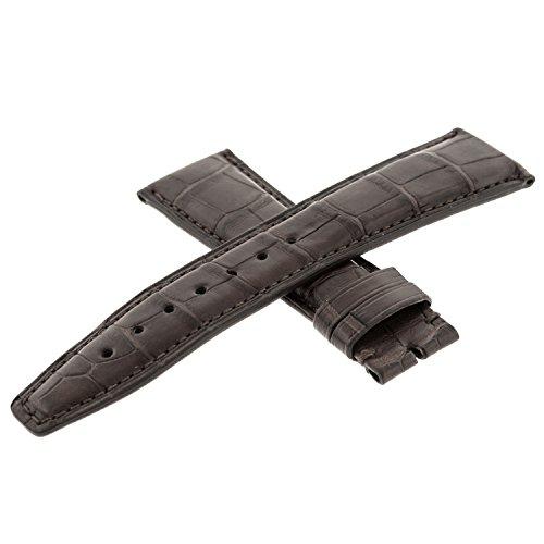 iwc-32071-22-18-mm-colore-marrone-coccodrillo-in-vera-pelle-per-orologio-da-uomo