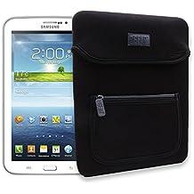 Funda Tablet Ligera Protectora, parcial. impermeable Para Lenovo Tablet 2-X30 F Tablet Fire BQ Aquaris M10 Samsung Galaxy Tab A iRULU eXpro Plus WeVool NEMESIS Chuwi Hi12 Lenovo Tab 2 NVIDIA SHIELD K1