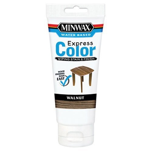 minwax-30803-water-based-express-color-wiping-stain-and-finish-walnut-by-minwax