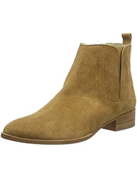 Mentor Mentor Ankle Boot Mädchen Chelsea Boots