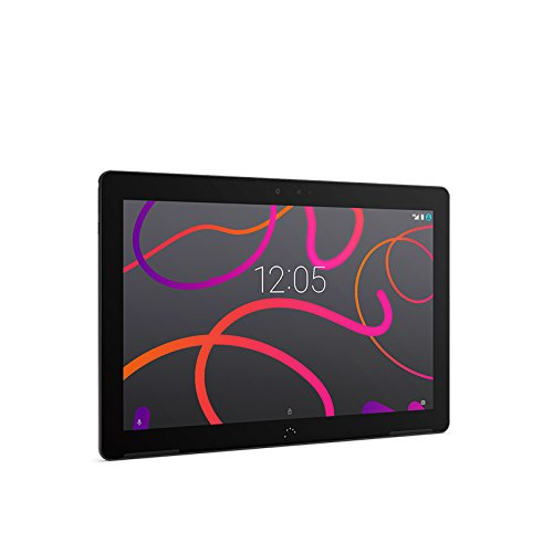 BQ Aquaris M10 - Tablet 10.1' FullHD...