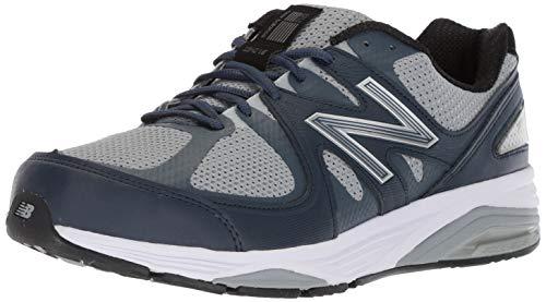 New Balance M1540V2 - Zapatillas de Running para Hombre Negro