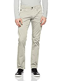 Guess Hose Slim Straight Vermont