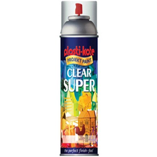 plasti-kote-1138-400ml-super-clear