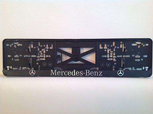 mercedes-benz-3d-effect-license-number-plate-holder