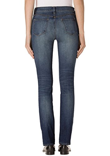 J Brand Damen Jeanshose IDOLIZE IDOLIZE