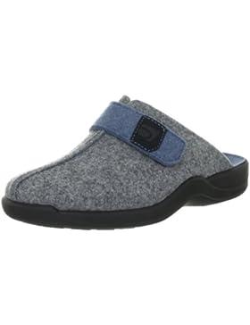 Rohde Vaasa-D Damen Pantoffeln