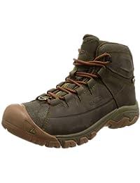 4ae4e7314aef07 Suchergebnis auf Amazon.de für  Keen - Schnürsenkel   Schuhe  Schuhe ...