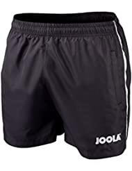 Joola SHORT SINUS BLACK XL - BLACK