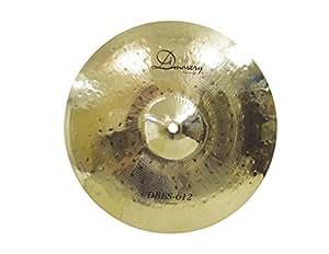 "Dimavery DBES 612-Cymbale Splash 12 """