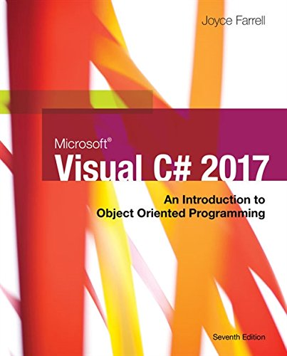 Object Oriented Programming Book Pdf