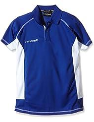 KOOGA Power Maillot Elite Tech Polo T-shirt pour Garçon