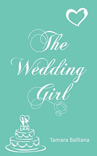 Lire un The wedding girl pdf ebook
