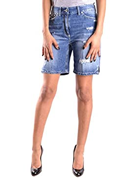 DONDUP Shorts Donna DP230DF159