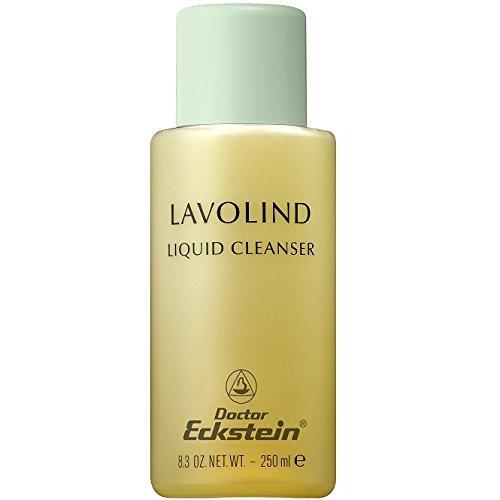 Lavolind Foaming Wash 8.3 oz by Dr. Eckstein by Dr. Eckstein - Foaming Wash