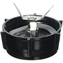 Nuevo para Oster de repuesto parte Kit de actualización (Oster licuadora batidora cocina centro 2