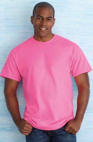 Preisvergleich Produktbild Gildan T-Shirt Ultra 3XL,Black