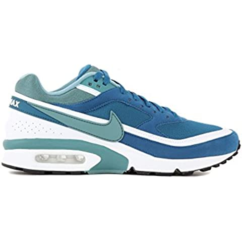 Nike Nike Air Max Bw Og - Zapatillas de running Hombre