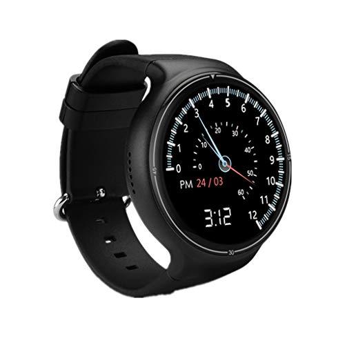 FANZIFAN Reloj Inteligente Nuevo Bluetooth Smart Watch