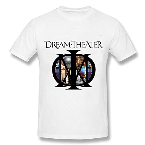 mens-dream-theater-progressive-metal-logo-t-shirt-white